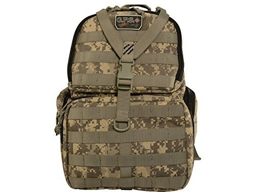 gps-tactical-range-backpack-digital-camo-by-g-outdoor-products