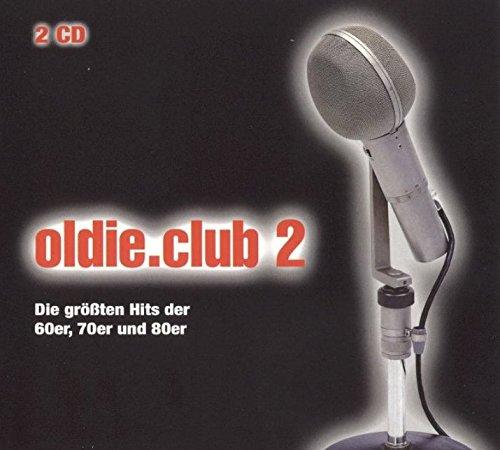 oldie-club-2-die-grossten-hits-der-60er