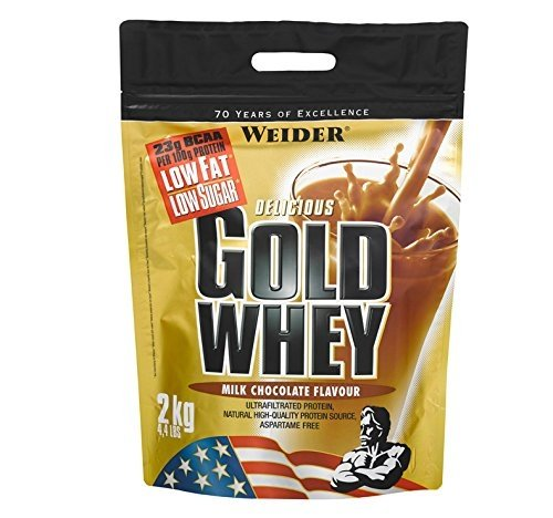 weider-gold-whey-chocolate-2000-gr