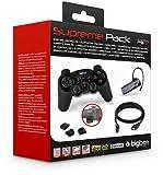 """PS3 - Zubehör-Set """"Supreme Pack"""""""