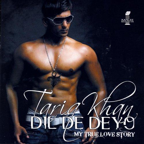 Blori akh (gimme ur luv) song download tariq khan djbaap. Com.
