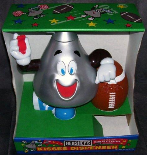 hersheys-kisses-football-dispenser-by-hersheys