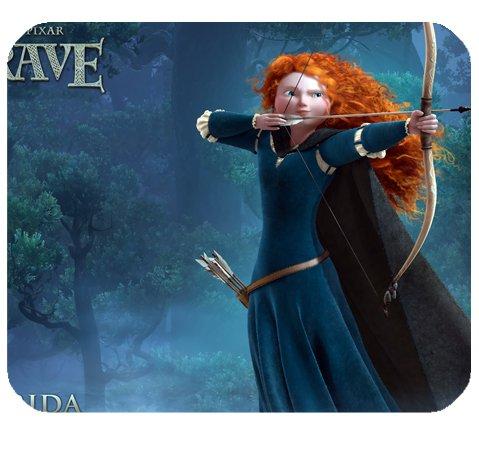 princess-merida-brave-mousepad-personalized-custom-alfombrilla-para-raton-rectangular-con-forma-de-e