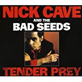 Tender Prey (Collector's Edition)