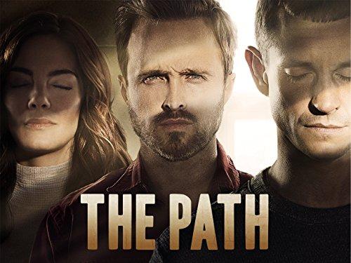 The Path - Staffel 1 [dt./OV]