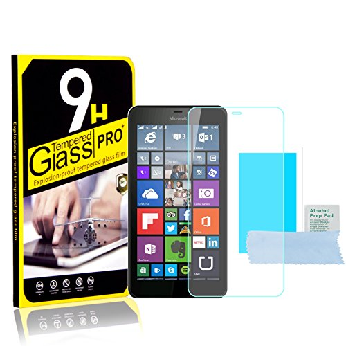 microsoft-lumia-650-premium-gehartetes-glas-displayschutzfolie-cover-ultra-dunn-leicht-abgerundeten-