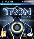 GIOCO PS3 TRON EVOLUTION