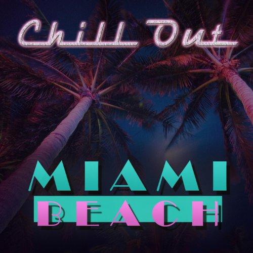 Nights At Ocean Drive (Liquid Beach Dub) (Ocean Beach Drive Miami)