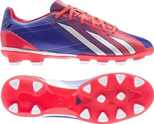 adidas, Scarpe da calcio uomo TURBO/BLK 46 - TURBO/BLK
