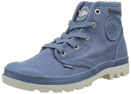 palladium-damen-pampa-hi-hohe-sneakers-blau-stellar-silver-birch-38-eu