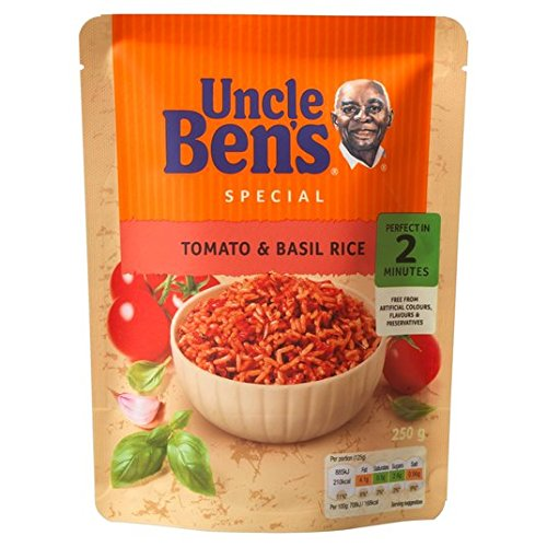 uncle-bens-microondas-arroz-250-g-de-tomate-y-albahaca