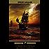 I Corsari Delle Antille (Raccolta Completa: 5 Storie) (Golden Deer Classics)