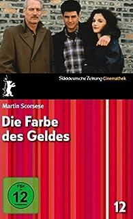 Die Farbe des Geldes / SZ Berlinale