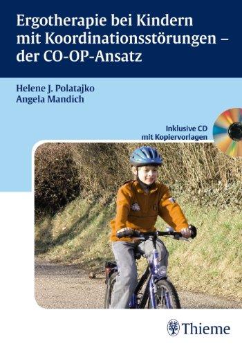 ergotherapie-bei-kindern-mit-koordinationsstorungen-der-co-op-ansatz