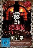 Amityville Horror (Horror Cult kostenlos online stream