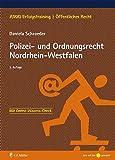 ISBN 3811443410