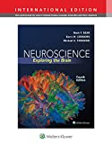 Neuroscience: Exploring the Brain (International Edition)