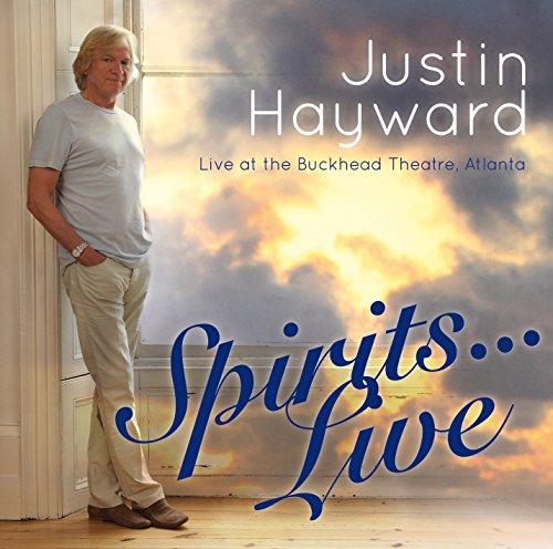 spiritslive-live-at-the-buckh