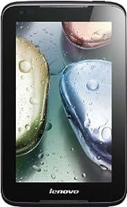 "Lenovo A1000L Tablette tactile 7"" 8 Go, Android, Wi-Fi, Noir"
