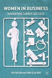 Women In Business: Navigating Career Success