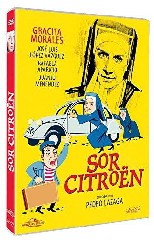 sor-citron-dvd