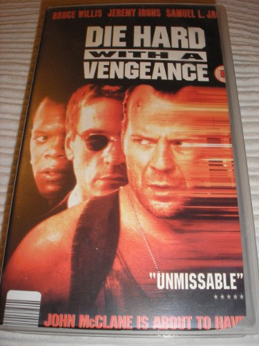 die-hard-with-a-vengeance-vhs