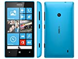 Nokia Lumia 520 - Smartphone Windows Phone...