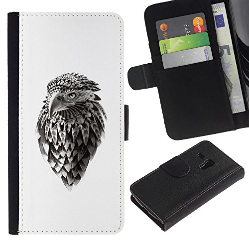 bright-giant-chief-eagle-hawk-colorful-pattern-flip-wallet-leder-holster-schutzhulle-fur-samsung-gal