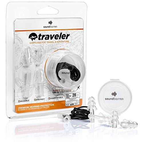soundbarren-traveler-auricolari-riutilizzabile-ad-alta-fedelta-auricolari-fornire-airplane-ear-solli