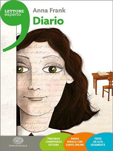 Diario. Con e-book. Con espansione online