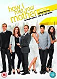 How I Met Your Mother - Season 9 [DVD] [2014]