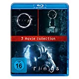 Ring Edition [Blu-ray]