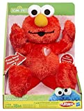 Sesame Street Sweet Kisses Elmo