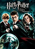 Harry Potter and the Order of the Phoenix [OV]