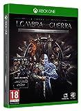La Terra di Mezzo: L'Ombra della Guerra - Silver Edition - Xbox One