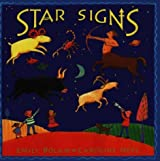 Star Signs by Emily Bolam (1994-05-02)