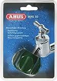 ABUS 525988 Wasserhahn-Sicherung WHS10