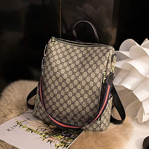 6db0cefd7c Louis Vuitton Zaino usato | vedi tutte i 74 prezzi!