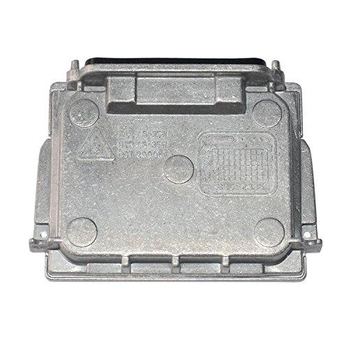 Xenon Scheinwerfer Scheinwerfer Steuergerät/Vorschaltgerät 89034934
