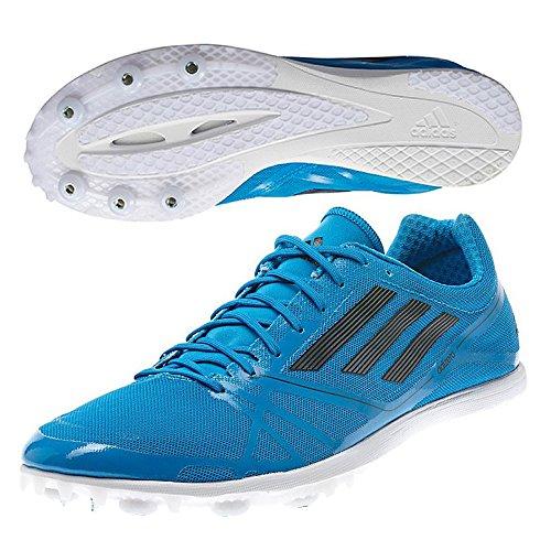 Adidas Adizero Avanti 2 Zapatillas Para Correr - 36