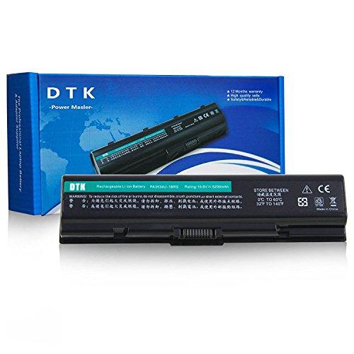 dtk-r-haute-performance-batterie-de-remplacement-pour-toshiba-pa3534u-pa-1brs-pa3533u-1brs-3535-1bas