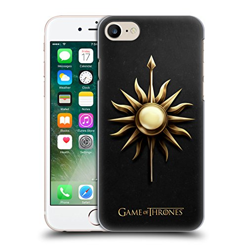 official-hbo-game-of-thrones-gold-martell-embossed-sigils-hard-back-case-for-apple-iphone-7