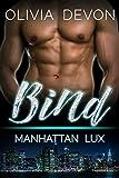 Bind: Manhattan Lux (English Edition)