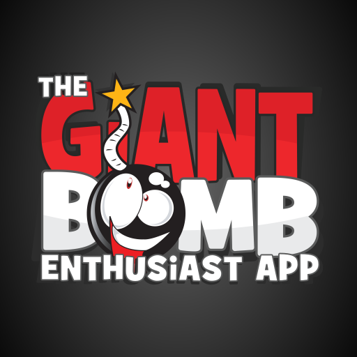 the-giant-bomb-enthusiast-app