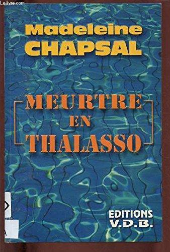 "<a href=""/node/1431"">Meurtre en thalasso</a>"
