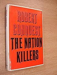 Nation Killers