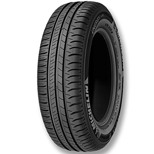 Michelin X One Maxitrailer - 455/45/R22.5 160J - C/B/67 - Pneu été (Light Truck)