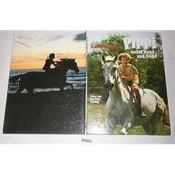 Bestell.Nr. 324860 Pippi ausser Rand und Band