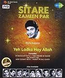 Sitare Zameen Par-Rishi Kapoor