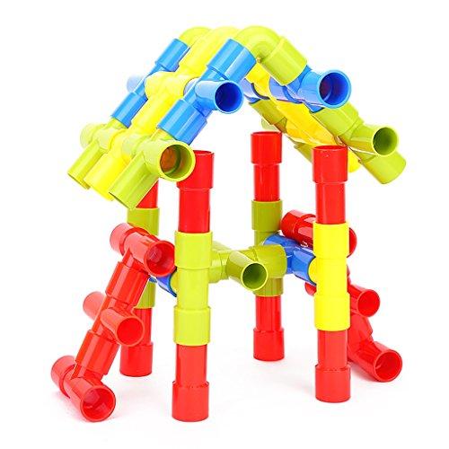 zxdwanju-pipeline-building-blocks-plastic-montaje-plomera-asamblea-juguetes-para-nios-3-4-6-aos-de-e